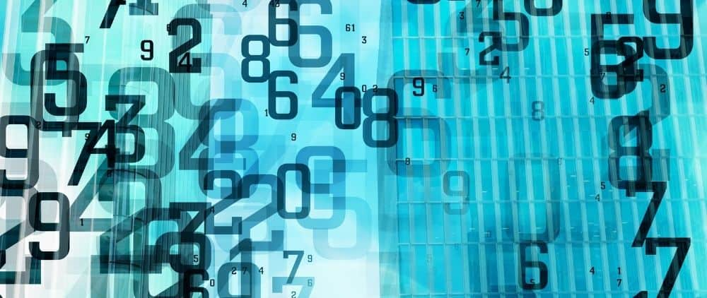Find Your Zions Bank Routing Numbers